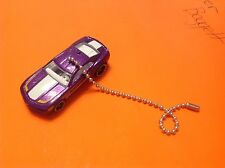 Hot Wheels 2010 Camaro SS Handmade Ceiling Fan Light Pull L@@K