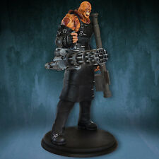 HCG Resident Evil 3 Nemesis Colossal 1:4 Quarter Scale Statue Figure NEW SEALED