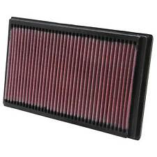 K&N Air Filter For Mini Cooper S 1.6 Petrol 2002 - 2006 - 33-2270 R53