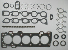 HEAD GASKET SET VOLVO 850 2.0 & 2.3 TURBO 20V 1992-96 VRS
