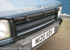 Land Rover Discovery 1 89-98 Radiator Muff / Blanket - Quality Exmoor Trim Part