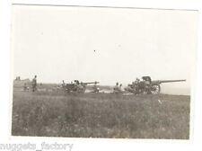 1  Photo originale de soldat Japonais - guerre de Russie 1939 ( 153 )