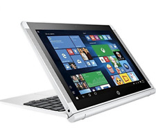 "2017 Newest HP Pavilion x2 Detachable Premium 2-in-1 Laptop Tablet,10.1"" HD IPS"