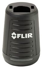 FLIR T198531 External Battery Charger for EX Series Thermal Imaging Cameras