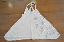 Women's American Eagle Outfitters A.E.O. Blouse Top Size Extra Small (XS)