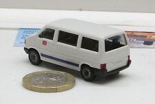 042109: VW T4, Bus, Deutsche Bahn AG