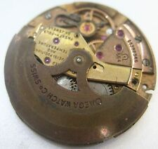 Vintage Omega  Movement  cal 564