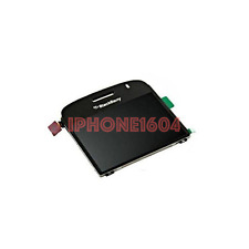 BlackBerry Bold 9000 LCD Display Screen (Sharp 001/004) Replacement Part - CAD