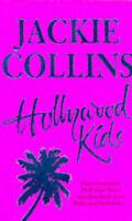 Hollywood Kids, Jackie Collins