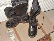 ORIG. Design. Corcoran Desert Boots/Paraboot/GR: 38/made in U.S. a! newert!