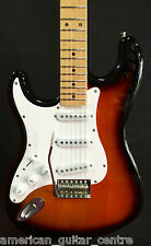 Tokai Chino Strat Standard Left Handed Electric Guitar