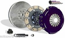 GMP STG 4 CLUTCH KIT AND FW FOR 01-05 DODGE RAM 2500 3500 NV5600 CUMMINS  6 SPD
