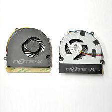 Ventilateur Fan Pour PC Asus U41 U41J U41JF KSB06105HB