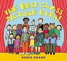 The Best Class Picture Ever!, , New Book