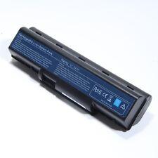 Battery for Acer ASPIRE 4730-4947 ASPIRE 4730Z ASPIRE 4730ZG 10400mah 12 Cell