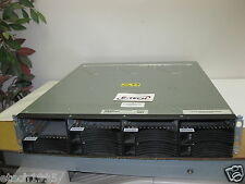 IBM DS3200 Dual Controller SAN 12 TB SAN Solution