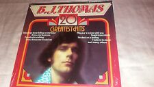 b.j.thomas-lp germany