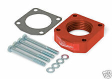 Poweraid Throttle Body Spacer 03-09 Toyota Camry / Scion tC & xB 2.4L L4 510-608
