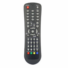 *NEW* Replacement TV Remote Control for Blaupunkt 40/148Z-GB-5B2 -FGKU-UK