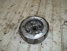 2000 HONDA FOREMAN 450 4WD CLUTCH (SPRINGS AND BOLT NOT INCLUDED)