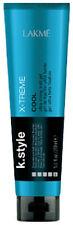 Lakme k.style Cool X-Treme 150 ml