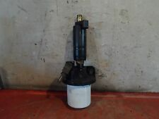 Volvo Penta SX 95 Ford 5.0 Fi V8 EFI Fuel Pump and filter # 3858261 Tested