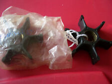 OMC Johnson Evinrude Outboard - Water Pump Impeller- New 396809