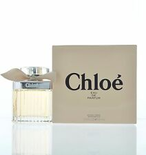 Chloe by Chloe Eau De Parfum Spray 2.5 OZ 75 mL for Women Brand new Sealed