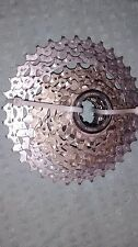 Shimano CS-HG80 9-Speed Cassette 11-34