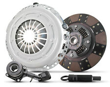 Clutch Masters 2002-2006 Mini Cooper S 1.6L Supercharged FX100 Clutch Kit