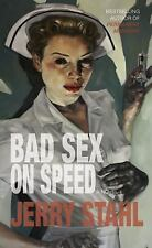 Bad Sex On Speed: A Novel-ExLibrary