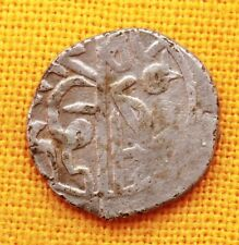Medieval Ottoman Coin - 15. Century