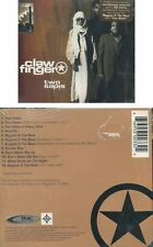 """CLAW FINGER """"Two sides"""" (CD Digipack) 1999 NEUF / NEW"""