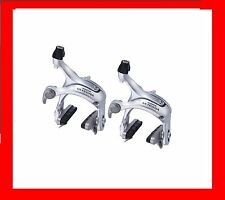 Shimano Ultegra BR-6600 Brake Caliper Calipers 39 - 49 mm Drop Front and Rear