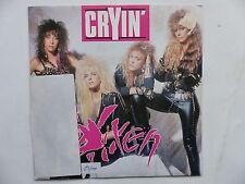 VIXEN Cryin 203232 7