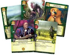 A Game of Thrones LCG **HOUSE TYRELL CORE** x19 Cards Faction 2nd GoT 2.0 lot