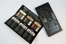 Kat Von D Matte Eyeshadow Palette / Light Eye Contour Palette UK Seller Free P&P