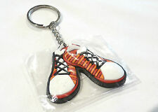 Objet de collection porte-clés Funky Land basket no 18  ( P 1 ) Key ring