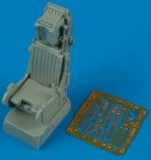Aires 1/48 SJU8/A Ejection Seat For A7E Late AHM4438