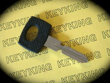 MERCEDES BENZ High Security 4 Track Keyblank, Key Blank- Non Remote 1979-2000+