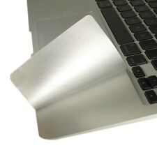 "Trackpad Palm Rest Cover Skin Protector Sticker For Apple MacBook Por 13"" A1278"