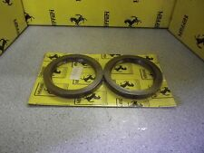Ferrari 348/348TB/348TS/355/Mondial 3.4 t Clutch and Controls Sealing Ring