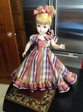 Vintage Arranbee doll 20 inch