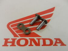 Honda CB 500 T Joint Cam Chain Genuine New DID 14410-283-000