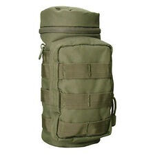 CONDOR MOLLE Nalgene H2O Hydration Carrier Pouch ma40 - OLIVE DRAB OD GREEN