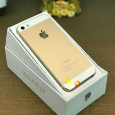 IPhone 5s 16Gb Open Line Complete