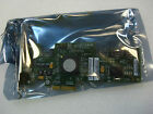 694506-001 HP RAID SAS 4 PORT LSI 3041E X7C3 90 Days RTB Warranty
