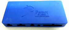 Parrot Blue Box Brain Control Spare Unit MKi9200 Bluetooth Car Kit Replacement