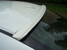 Painted Process Roof Spoiler for Cadillac CTS 1st Sedan 2002-2007