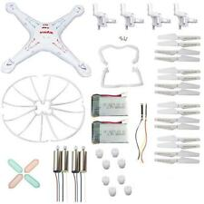 Syma X5 X5C X5C-1 Quadcopter Helicopter Spare Parts Crash Pack Kit Replacement